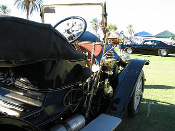 Local Car Shows-2011runtothesun-167.jpg