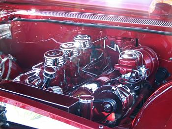 Local Car Shows-2011runtothesun-016.jpg