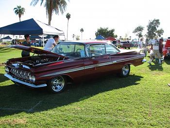 Local Car Shows-2011runtothesun-017.jpg