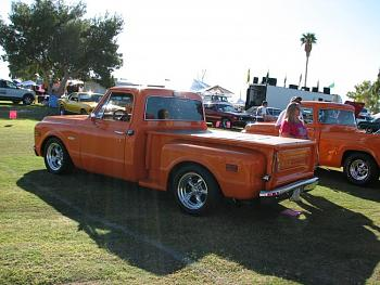 Local Car Shows-2011runtothesun-039.jpg