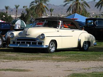 Local Car Shows-2011runtothesun-069.jpg