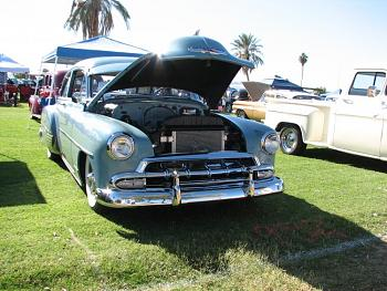 Local Car Shows-2011runtothesun-177.jpg