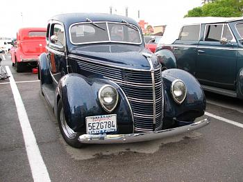 Local Car Shows-laughlin-car-show-008.jpg