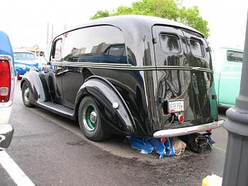 Local Car Shows-laughlin-car-show-009.jpg