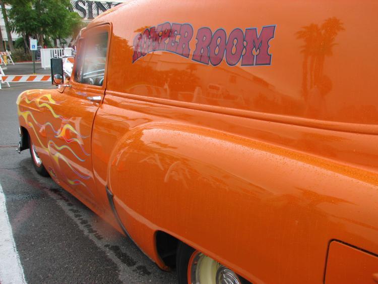 Local Car Shows Page Automotive City Profile Forum - Laughlin car show