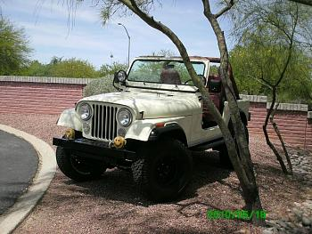 Post Your Jeep-pict0009.jpg