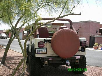 Post Your Jeep-pict0011.jpg