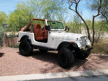 Post Your Jeep-000_0001.jpg