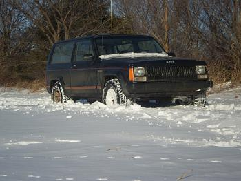 Post Your Jeep-pc250496.jpg