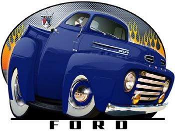 Old Trucks-ford-pickup.jpg