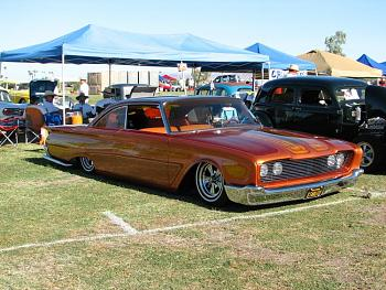 Local Car Shows-2011runtothesun-055.jpg