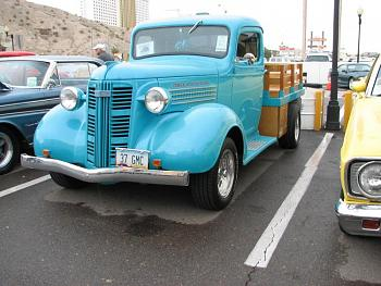 Local Car Shows-laughlin-car-show-012.jpg