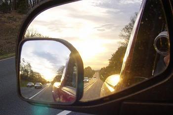 Mirror Pictures-dsc09486_fixed-1-.jpg