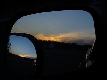 Mirror Pictures-dsc09204.jpg