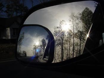 Mirror Pictures-dsc09721.jpg