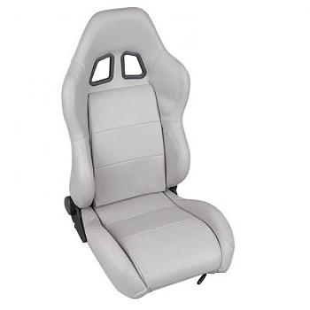regular cab bench seats-sum-g1159g-1_cp.jpg