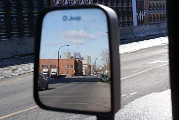 Mirror Pictures-dsc00396.jpg