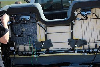 regular cab bench seats-seats-016.jpg