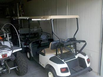 """Want to see an """"on fire"""" golf cart....here's a video I made...educational for sure!-havasu-pics-32-.jpg"""