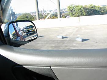 Mirror Pictures-richmond-surround-17-.jpg