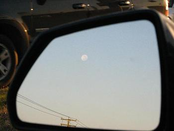 Mirror Pictures-img_6456.jpg