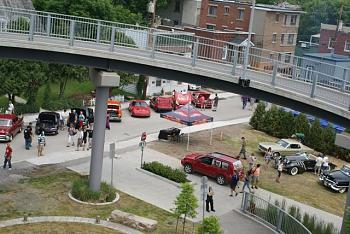 Local Car Shows-dsc00871.jpg