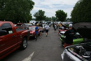 Local Car Shows-dsc00844.jpg