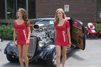 Local Car Shows-dsc00824.jpg