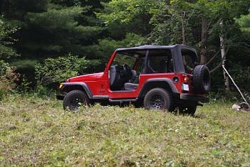 Im ready for 'The Jeep' - help me choose!-riponredtj_3.jpg