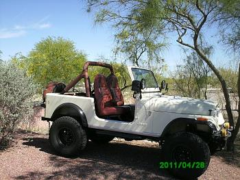 Im ready for 'The Jeep' - help me choose!-pict0004.jpg