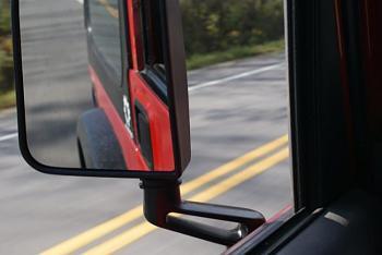 Mirror Pictures-dsc01117.jpg