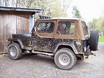 Post Your Jeep-100_0330_00.jpg