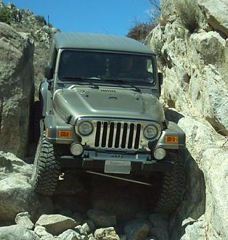 Post Your Jeep-squeeze-cropped-np-sm.jpg