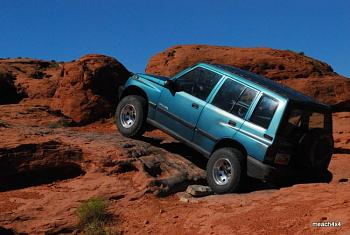 Post your non-Jeep 4x4-dsc_0038.jpg