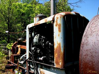 Old Trucks-247468gm_engine_and_pump.jpg
