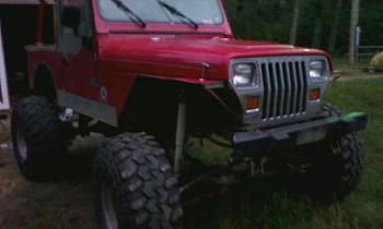 Post Your Jeep-photo0079.jpg