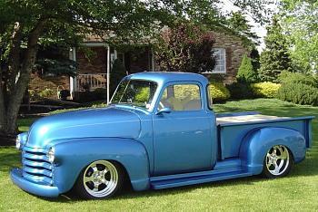 Old Trucks-0_side_shot__1_.jpg