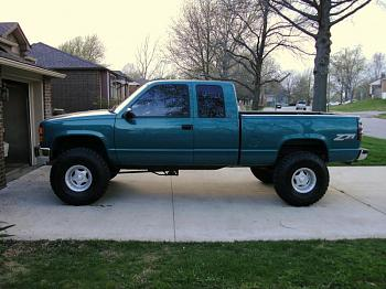Post your rides-97-gmc.jpg