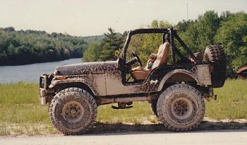 Post Your Jeep-jeep-profile.jpg