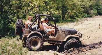 Post Your Jeep-mud.jpg