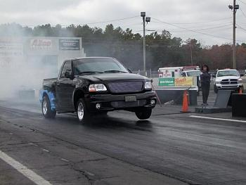 Anyone into Drag Racing?-tire-lift.jpg