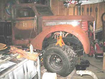 Old Trucks-81206021sf8.jpg