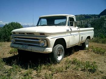 Old Trucks-65k10.jpg