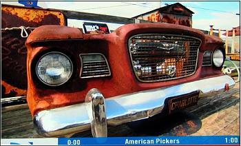 Old Trucks-img_8358-copy.jpg