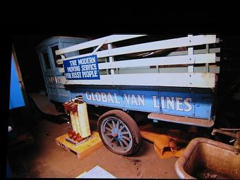 Old Trucks-img_9073.jpg