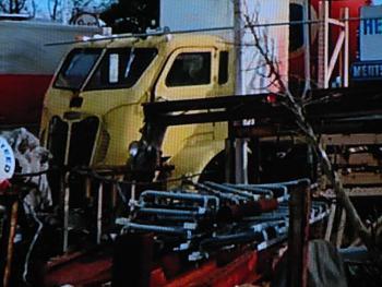 Old Trucks-img_8355.jpg