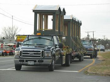 Old Trucks-img_6400.jpg
