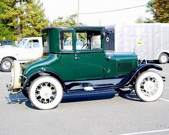 Old Trucks-247468oldies_but_goodies.jpg