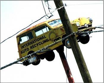 Old Trucks-last-its-kind-crosley-pole.jpg