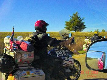 Dual Sport Motorcycles-bmw-world-tour-no%5B2%5D.-3-nov.-25-2003-.jpg